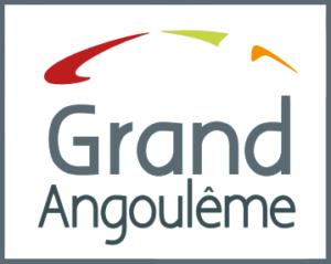 Réunion Publiquer Règlement Local de Publicité intercommunal @ Salle du Temps Libre
