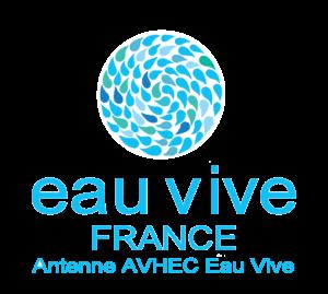 Mai Musical @ Eglise St Etienne